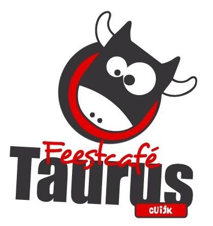 Taurus feestcafe
