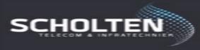 Scholten Telecom B.V.
