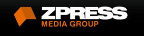 Z-Press Sport & Media BV