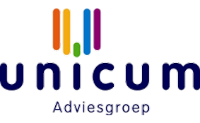 Unicum Adviesgroep