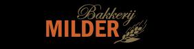 Bakkerij Milder