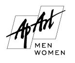 Ap-Art Men Women BV