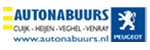 Autobedrijf Nabuurs