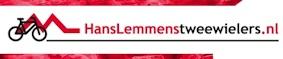 Hans Lemmens Tweewielers