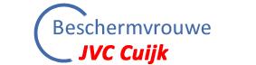 Beschermvrouwe JVC Cuijk