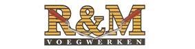 R & M Voegwerken