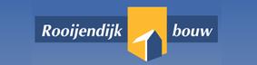 Rooijendijk Bouw