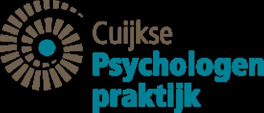 Cuijkse Psychologenpraktijk