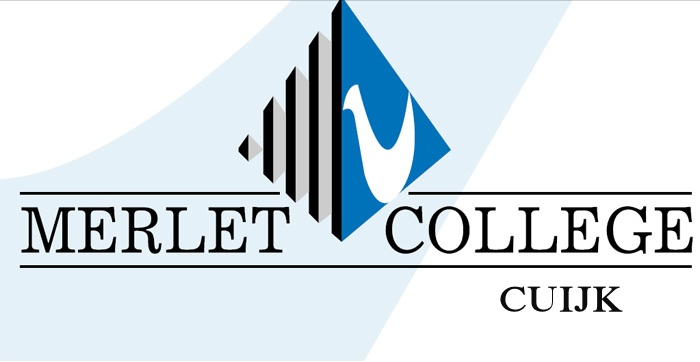 Merlet College Cuijk