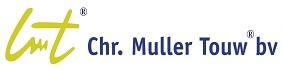 Chris Muller Touw