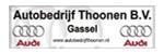 Autobedrijf Thoonen