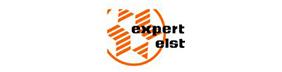 Expert Elst