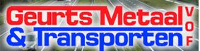 Geurts Metaal en Transporten