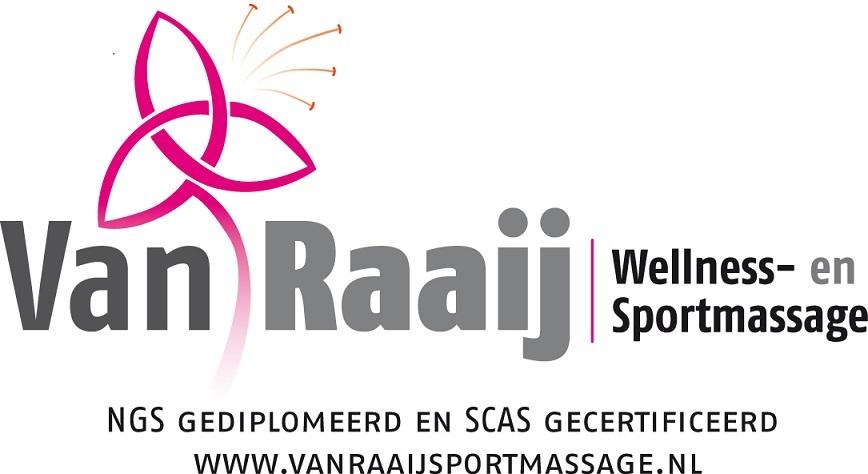 Van Raaij Wellness- en Sportmassage