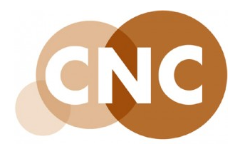 CNC Grondstoffen