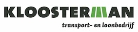 Marc Kloosterman Transport BV