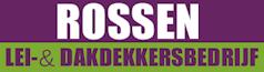 Rossen Lei- & Dakdekkersbedrijf