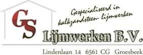 GS Lijmwerken BV