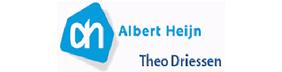 Albert Heijn Theo Driessen
