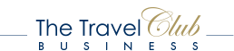 The Travel Club Business De Vallei