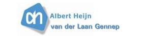 Albert Heijn Gennep