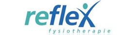 Reflex Fysiotherapie
