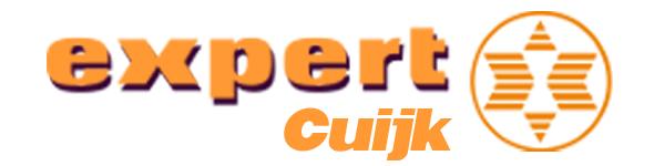 Expert Cuijk