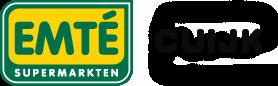 Emt� Cuijk