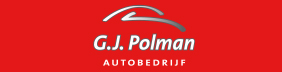G.J. Polman autobedrijf