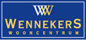 Wennekers Wooncentrum