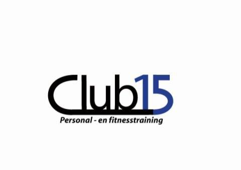 Club 15