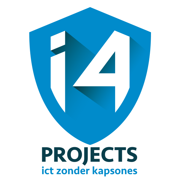 i4 projects